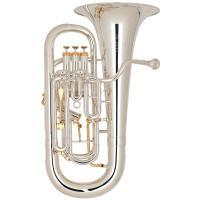 Euphonium Duet