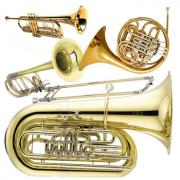 Brass Ensemble