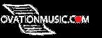 Ovationmusic